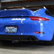 Porsche 991 GTS Club Coupe bbi 9 175x175 at Spotlight: Porsche 991 GTS Club Coupe