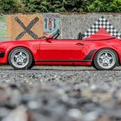 Porsche Speedster WTL 1 175x175 at Porsche Speedster WTL Spotted for sale at €249K