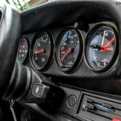 Porsche Speedster WTL 10 175x175 at Porsche Speedster WTL Spotted for sale at €249K