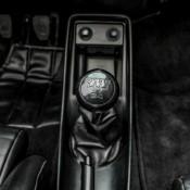 Porsche Speedster WTL 11 175x175 at Porsche Speedster WTL Spotted for sale at €249K