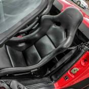 Porsche Speedster WTL 12 175x175 at Porsche Speedster WTL Spotted for sale at €249K