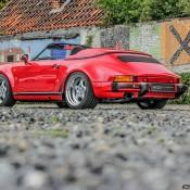 Porsche Speedster WTL 2 175x175 at Porsche Speedster WTL Spotted for sale at €249K