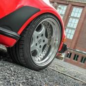 Porsche Speedster WTL 3 175x175 at Porsche Speedster WTL Spotted for sale at €249K