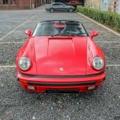Porsche Speedster WTL 4 175x175 at Porsche Speedster WTL Spotted for sale at €249K