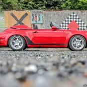 Porsche Speedster WTL 5 175x175 at Porsche Speedster WTL Spotted for sale at €249K