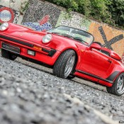 Porsche Speedster WTL 6 175x175 at Porsche Speedster WTL Spotted for sale at €249K