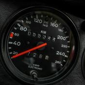 Porsche Speedster WTL 9 175x175 at Porsche Speedster WTL Spotted for sale at €249K