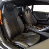 Supercharged Lamborghini Huracan 12 175x175 at Supercharged Lamborghini Huracan on Sale for $400K