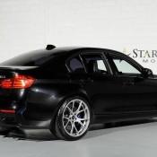 Vorsteiner BMW M3 GTS 5 175x175 at Vorsteiner BMW M3 GTS by EVS Motors