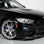 Vorsteiner BMW M3 GTS 6 175x175 at Vorsteiner BMW M3 GTS by EVS Motors