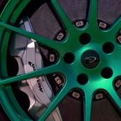 green mclaren p1 mso 11 175x175 at Green on Green McLaren P1 Hits the Auction Block