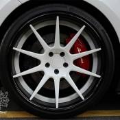 2012 DMC Lamborghini Gallardo Toro Wheel 2 175x175 at Lamborghini History and Photo Gallery