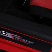 2012 Lamborghini Gallardo LP 570 4 Super Trofeo Interior 4 175x175 at Lamborghini History and Photo Gallery