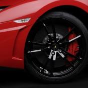 2012 Lamborghini Gallardo LP 570 4 Super Trofeo Wheel 175x175 at Lamborghini History and Photo Gallery