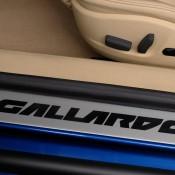 2012 Lamborghini Gallardo LP550 2 Spyder Interior 3 175x175 at Lamborghini History and Photo Gallery