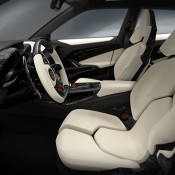 2012 Lamborghini Urus Concept Interior 2 175x175 at Lamborghini History and Photo Gallery