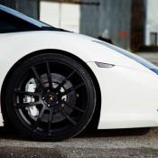 2012 SR Auto Lamborghini Gallardo Pure 1ne Wheel 175x175 at Lamborghini History and Photo Gallery
