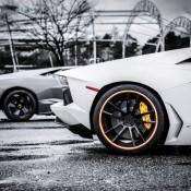 2012 SR Lamborghini Aventador Project Supremacy Wheel 175x175 at Lamborghini History and Photo Gallery