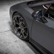 2012 Vorsteiner Lamborghini Gallardo Superleggera Wheel 2 175x175 at Lamborghini History and Photo Gallery
