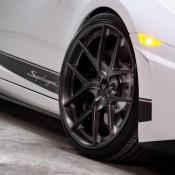 2012 Vorsteiner Lamborghini Gallardo Superleggera Wheel 3 175x175 at Lamborghini History and Photo Gallery