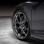 2012 Vorsteiner Lamborghini Gallardo Superleggera Wheel 4 175x175 at Lamborghini History and Photo Gallery
