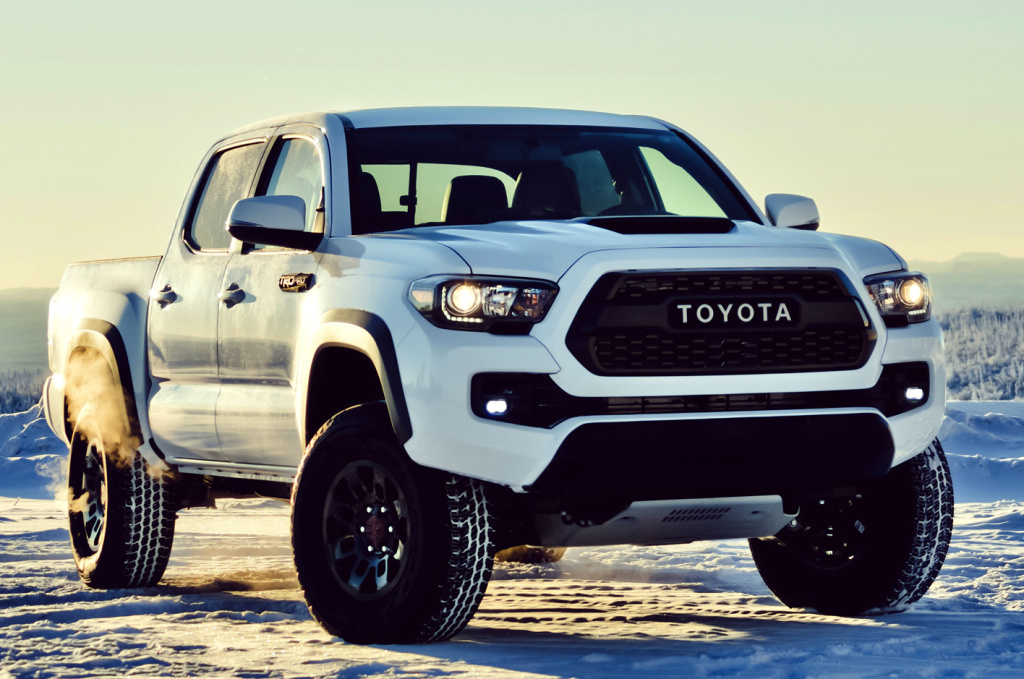 2017 Toyota Tacoma Trd Pro 1 175x175 At Pricing Specs