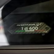 Ad Personam Lamborghini Aventador SV 12 175x175 at Spotlight: Ad Personam Lamborghini Aventador SV