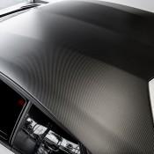 Ad Personam Lamborghini Aventador SV 2 175x175 at Spotlight: Ad Personam Lamborghini Aventador SV