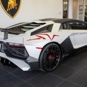 Ad Personam Lamborghini Aventador SV 20 175x175 at Spotlight: Ad Personam Lamborghini Aventador SV