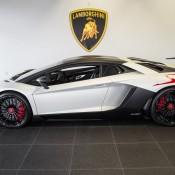 Ad Personam Lamborghini Aventador SV 21 175x175 at Spotlight: Ad Personam Lamborghini Aventador SV