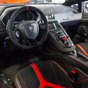 Ad Personam Lamborghini Aventador SV 3 175x175 at Spotlight: Ad Personam Lamborghini Aventador SV