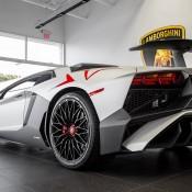 Ad Personam Lamborghini Aventador SV 4 175x175 at Spotlight: Ad Personam Lamborghini Aventador SV
