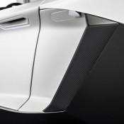 Ad Personam Lamborghini Aventador SV 9 175x175 at Spotlight: Ad Personam Lamborghini Aventador SV