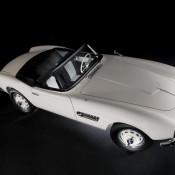 Elvis Presley BMW 507 1 175x175 at Elvis Presley's BMW 507 Headed to Pebble Beach Concours