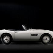 Elvis Presley BMW 507 3 175x175 at Elvis Presley's BMW 507 Headed to Pebble Beach Concours