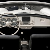 Elvis Presley BMW 507 7 175x175 at Elvis Presley's BMW 507 Headed to Pebble Beach Concours