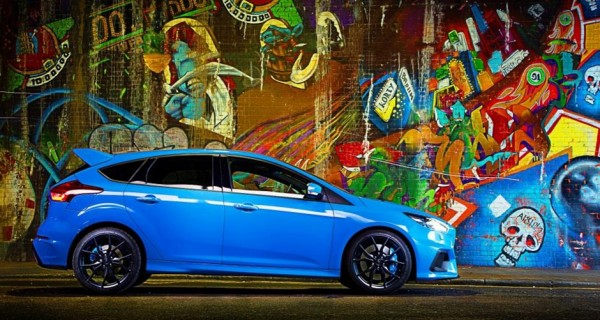 Ford Focus RS Mountune 2 600x320 at Ford Focus RS Mountune Upgrade Delivers 911 Beating Performance