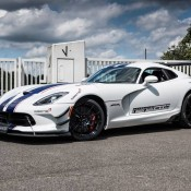GeigerCars Dodge Viper ACR 1 175x175 at GeigerCars Dodge Viper ACR with 765 PS