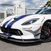 GeigerCars Dodge Viper ACR 12 175x175 at GeigerCars Dodge Viper ACR with 765 PS