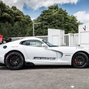 GeigerCars Dodge Viper ACR 3 175x175 at GeigerCars Dodge Viper ACR with 765 PS