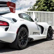 GeigerCars Dodge Viper ACR 5 175x175 at GeigerCars Dodge Viper ACR with 765 PS