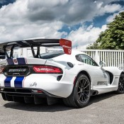 GeigerCars Dodge Viper ACR 6 175x175 at GeigerCars Dodge Viper ACR with 765 PS