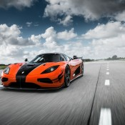 Koenigsegg Agera XS 2 175x175 at Koenigsegg Agera XS Announced for Monterey 2016