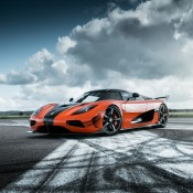 Koenigsegg Agera XS 3 175x175 at Koenigsegg Agera XS Announced for Monterey 2016