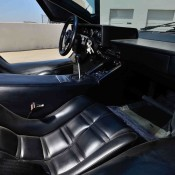 Lamborghini Countach auction 6 175x175 at Up for Grabs: Lamborghini Countach with 10K Miles