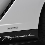 Lamborghini Gallardo LP 570 4 Spyder Wheel 175x175 at Lamborghini History and Photo Gallery