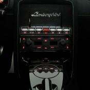 Lamborghini Gallardo LP 570 4 Superleggera Interior 2 175x175 at Lamborghini History and Photo Gallery