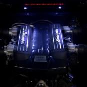 Lamborghini Murcielago Yeniceri Engine 175x175 at Lamborghini History and Photo Gallery