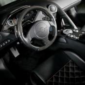 Lamborghini Murcielago Yeniceri Interior 11 175x175 at Lamborghini History and Photo Gallery