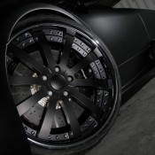 Lamborghini Murcielago Yeniceri Wheel 175x175 at Lamborghini History and Photo Gallery